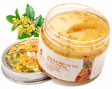 Gold Osmanthus Eye Mask - Spa Medical Solutions