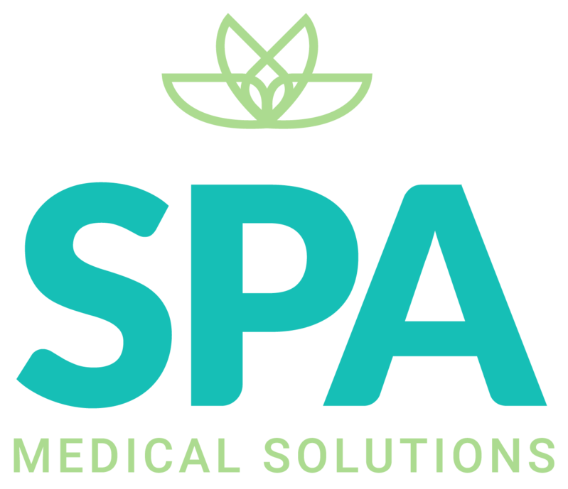 Spa Medical Solutions