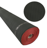 Shade Cloth Roll - 70% x 3.66m x 50m (Black)