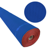 Shade Cloth Roll - 50% x 1.83m x 50m (Blue)