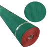 Shade Cloth Roll - 50% x 1.83m x 50m (Green)