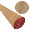 Shade Cloth Roll - 50% x 1.83m x 50m (Sandstone)