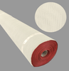 Shade Cloth Roll - 50% x 1.83m x 50m (White)