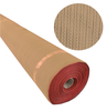 Shade Cloth Roll - 70% x 1.83m x 50m (Sandstone)