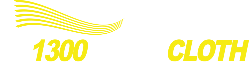 1300ShadeCloth logo