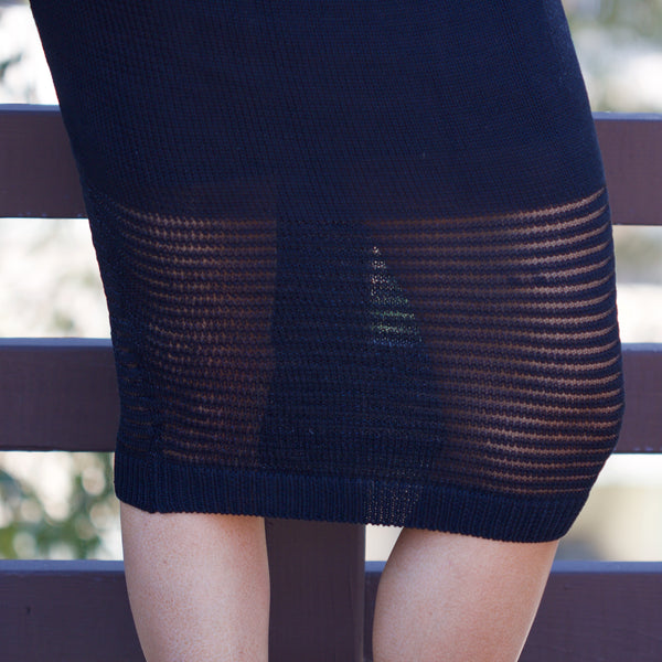 Rehab Pencil Skirt