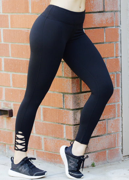 Lacey Leggings