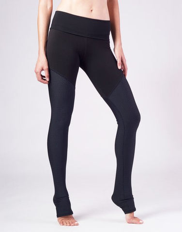 Paragon Leggings