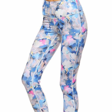 Primavera Leggings