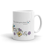 Bloom! Personalized - philoSophie's®