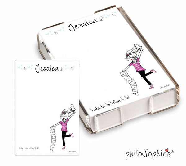 Keep Calm  and Say ' I do! ' Quick Notes - philoSophie's®