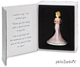 Matron of Honor Ornament - philoSophie's®