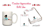 Teacher Gift Set - philoSophie's®