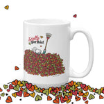 Totally Got This! Fall Leaves ( Non Personalized) - philoSophie's®