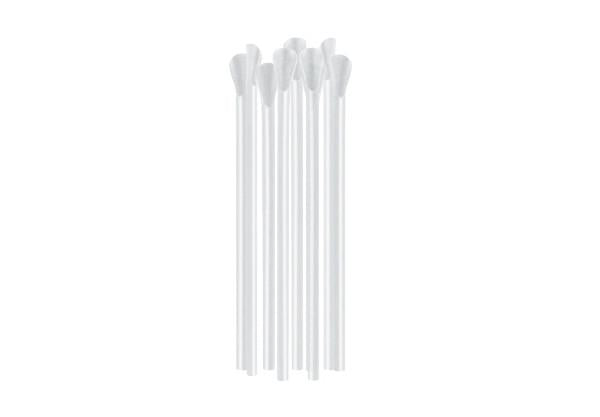 Spoon Straws - Pack of 750