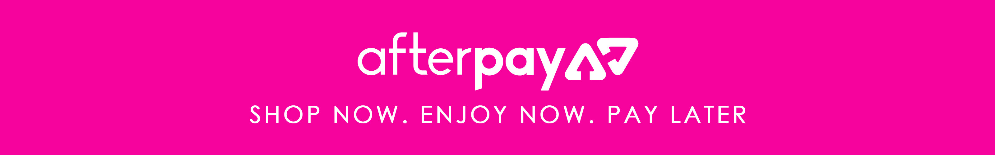 Afterpay – LABEL+thread