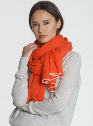 Luxe-100 Jet Wrap - Spice