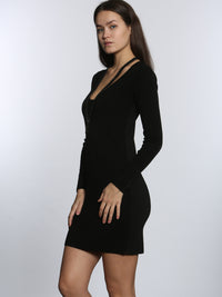 Stretch Dress