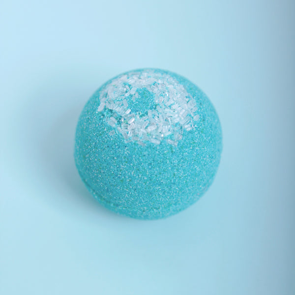Bath Bombs (Single Item)