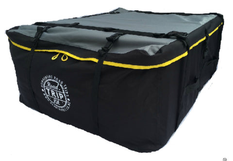 425 Litre Car Roof Bag