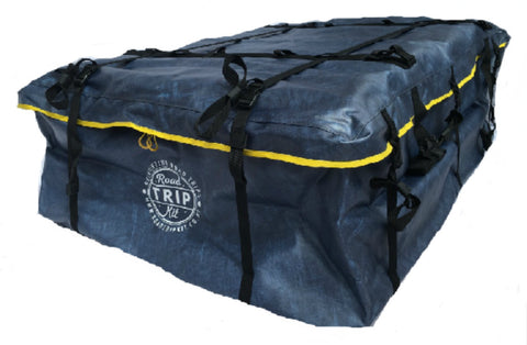 650 Litre Car Roof Bag