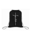 Faith Back Pack