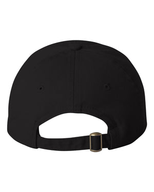 Blessed Adjustable Closure Cap