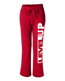 Level Up Sweatpants