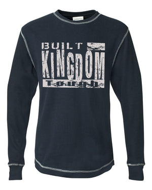 Built Kingdom Tough Vintage