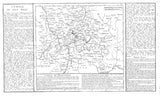 Archived Maps of Germany