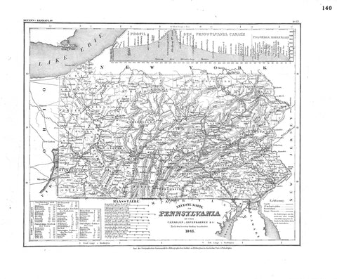 Archived Pennsylvania