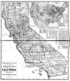 Archived California