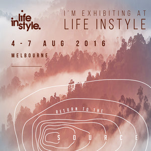 LIFE INSTYLE - MELBOURNE