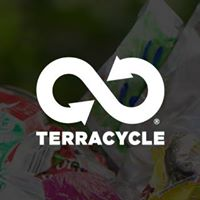 Boom & TerraCycle