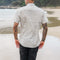 Men's Short Sleeve - Wild Ginger