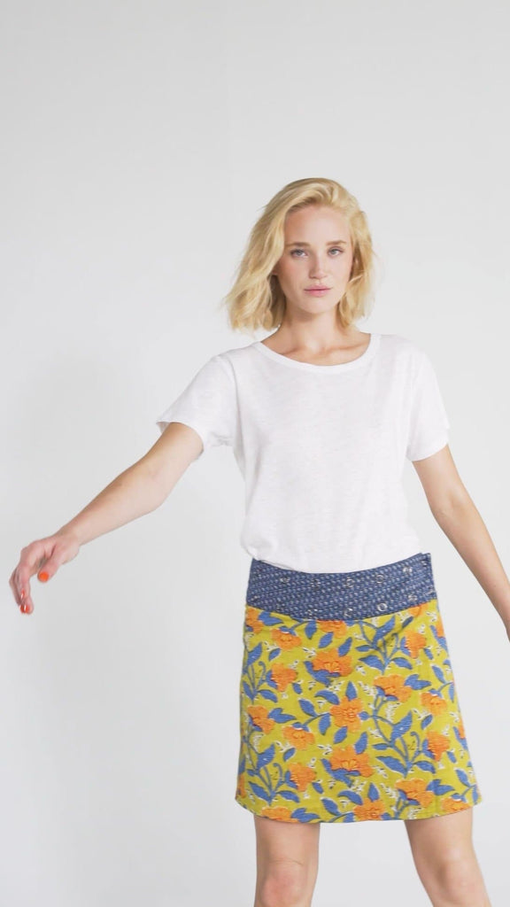https://cdn.shopify.com/s/files/1/0957/9656/files/Saylah_Tee_White_Rosanna_Skirt_Short_Marigold_Sapphire-video_1.mp4?1837