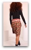 https://cdn.shopify.com/s/files/1/0957/9656/files/Rosanna_Long_Skirt_Windsor.mp4?v=1613693676