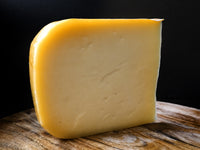 Cheesemaker's Cheddar 12 Month Old