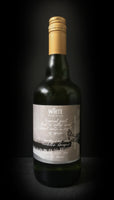 Denmark White Port