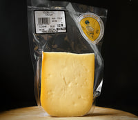 Golden Hill Cheddar
