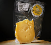 Gouda Vintage 2 year old