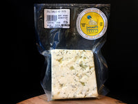 Feta Garlic, Onion, Chive & Tarragon