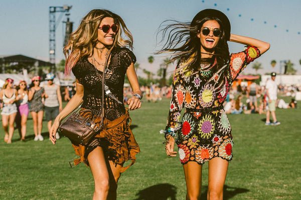 Crochet-Coachella-Outfits