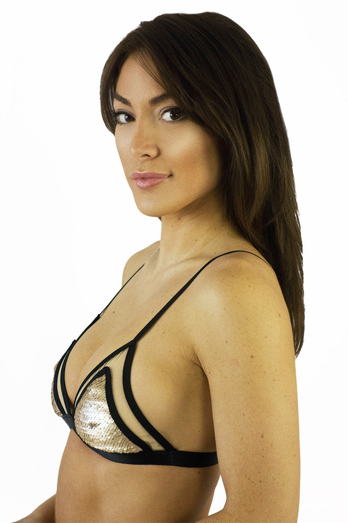 EastNWestLabel Mercury Bra- Intimates-EASTNWESTLABEL-Free Vibrationz