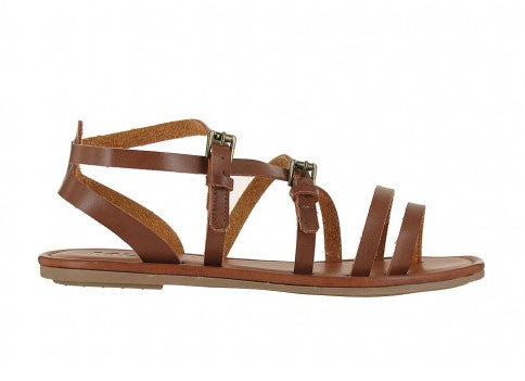 MIA Dee Dee Sandals- Shoes-MIA Shoes-Free Vibrationz