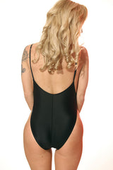 Miami One Piece- SWIMWEAR-VIVA USA-Free Vibrationz