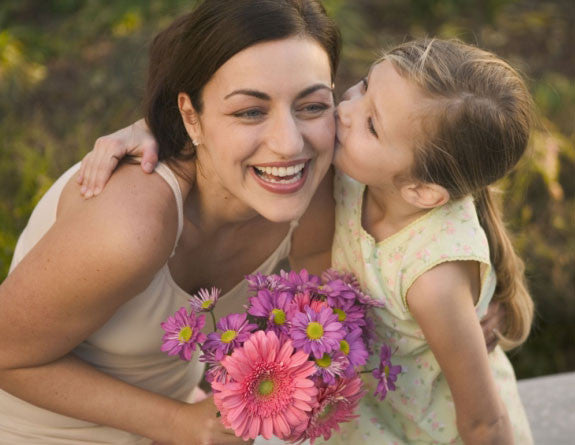 The History of Mother's Day, Part 2