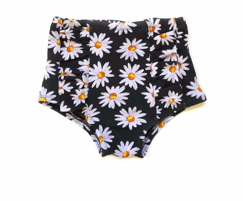 DAISIES Hot Pants