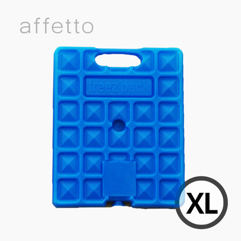 AFFETTO ICEPACK (XL)