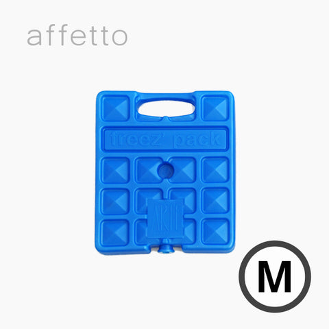 AFFETTO ICEPACK (M)